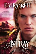 Review: Astray by Elvira Bell