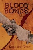 blood-bonds