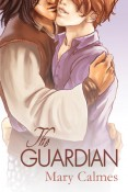 Review: The Guardian by Mary Calmes