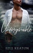 Review: Unforgivable by Elle Keaton