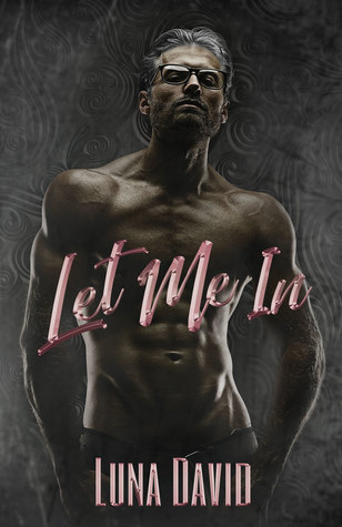 Review: Let Me In by Luna David