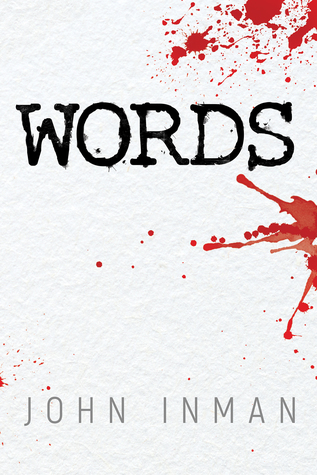 Review: Words by John Inman