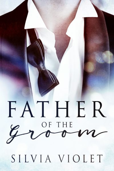 Review: Father of the Groom by Silvia Violet