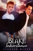 Blake-Inheritance