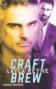 Review: Craft Brew by Layla Reyne
