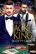 Review: From a Jack to a King by Scotty Cade