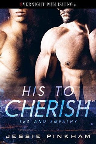 Review: His to Cherish by Jessie Pinkham