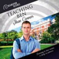 Audiobook Review: Teaching Ben by Shae Connor