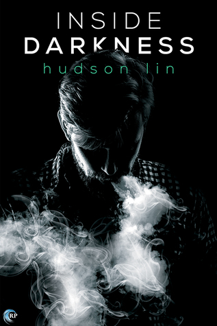 Review: Inside Darkness by Hudson Lin