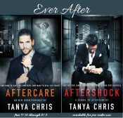 Guest Post: Ever After Series by Tanya Chris