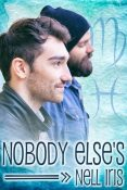 Review: Nobody Else's by Nell Iris