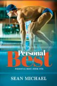 Review: Personal Best by Sean Michael