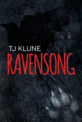 Review: Ravensong by T.J. Klune