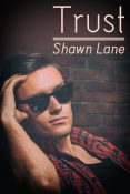 Review: Trust by Shawn Lane