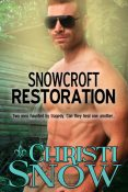 Review: Snowcroft Restoration by Christi Snow