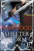 Review: Shelter from the Storm by Kate Sherwood