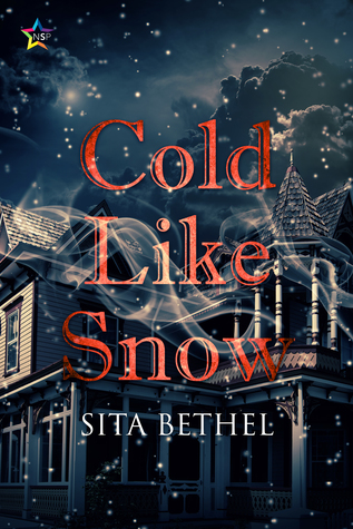 Review: Cold Like Snow by Sita Bethel
