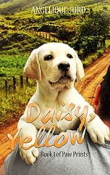 Review: Daisy, Yellow by Angelique Jurd