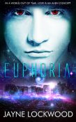 Review: Euphoria by Jayne Lockwood