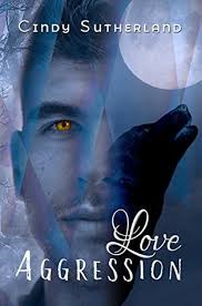 Review: Love Agression by Cindy Sutherland