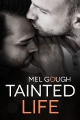 Review: Tainted Life by Mel Gough