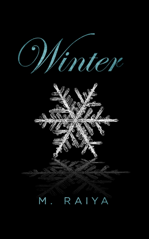 Review: Winter by M. Raiya