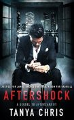 Review: Aftershock by Tanya Chris