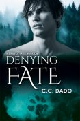 Review: Denying Fate by C.C. Dado