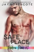 Review: Safe Place by Jay Northcote
