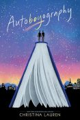 Review: Autoboyography by Christina Lauren