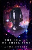 Review: The Chains of Their Sins by Anna Butler