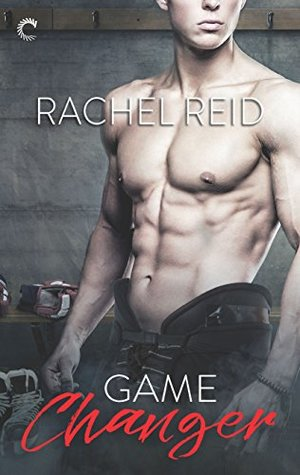 Review: Game Changer by Rachel Reid