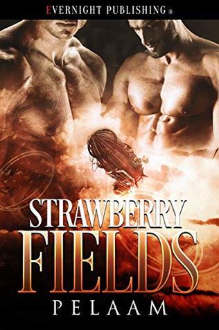 Review: Strawberry Fields by Pelaam