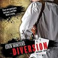 Audiobook Review: Diversion by Eden Winters