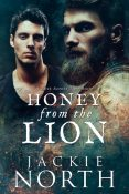 Review: Honey from the Lion by Jackie North
