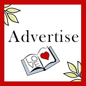 2019 Advertising Calendar is now Open!