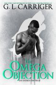 Review: The Omega Objection by G.L. Carriger
