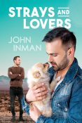 Review: Strays and Lovers by John Inman