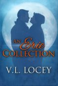 Review: An Erie Collection by V.L. Locey