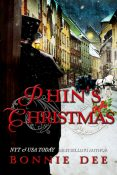 Review: Phin's Christmas by Bonnie Dee
