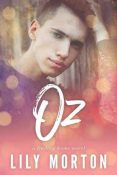 Review: Oz by Lily Morton