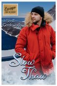 Guest Post and Giveaway: Slow Thaw by J. Scott Coatsworth