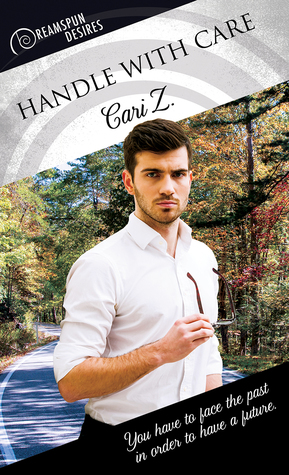 Review: Handle WIth Care by Cari Z