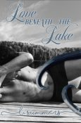 Review: Love Beneath the Lake by L. Summers