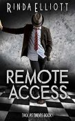 Review: Remote Access by Rinda Elliott