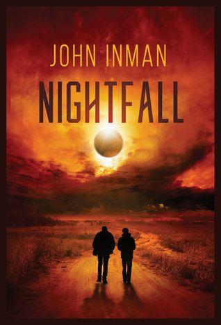 Review: Nightfall by John Inman