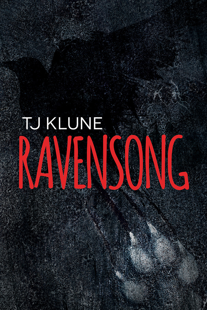 Guest Post and Excerpt: Ravensong audiobook with Kirt Graves