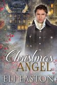 Review: Christmas Angel by Eli Easton