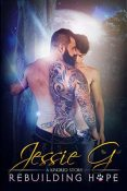 Review: Rebuilding Hope by Jessie G