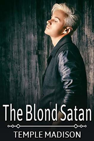 Review: The Blond Satan by Temple Madison